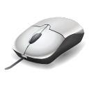 external image mouse.png