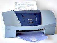 external image printer.jpg?height=151&width=200
